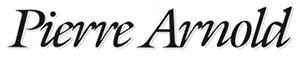 Vins d'Alsace Pierre Arnold