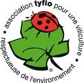 Tyflo