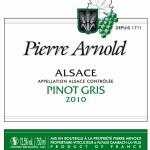 Alsace Prestige