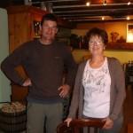 Visite de Cave - Vins d'Alsace Pierre Arnold