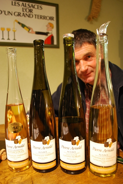 vins-gastronomie-pierre-arnold